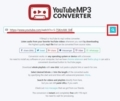 YouTubeの動画を安全にダウンロードする方法44