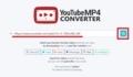 YouTubeの動画を安全にダウンロードする方法49