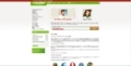 Webサイトの安全性を評価できるWebサービス12