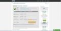 Webサイトの安全性を評価できるWebサービス21