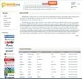 パソコンの個別ファイルを検査できるオンラインスキャンサービス7