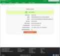 パソコンの個別ファイルを検査できるオンラインスキャンサービス12