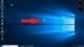 Windows 10のコントロールパネルを表示する方法8