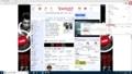 Youtube Video Downloaderを日本語化する方法1