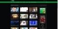 Anitubeの代わりとされるアニメ動画共有サイトにマルウェアが仕込まれ