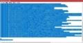 悪代官の伏魔殿掲示板に相談する場合にログを取得する方法4