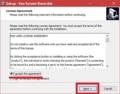 Vov Screen Recorderを日本語化する方法1