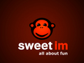 Sweet-page.comの対策方法1