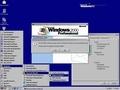 「Windows 8.1」をクラシックスタイルにカスタムする方法
