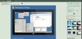 「Windows 8.1」をクラシックスタイルにカスタムする方法2