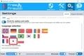 「Evorim Free Firewall 日本語対応版」のインストール方法及び使い方7
