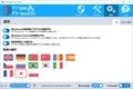 「Evorim Free Firewall 日本語対応版」のインストール方法及び使い方8
