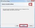 「FortiClient」のインストール方法及び使い方5
