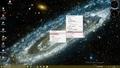 「Windows Defender セキュリティセンター」の使い方6