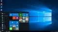 「Windows 10」のスタートメニューを開けない場合の対策方法23