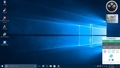 「Windows 10」のテキストサイズを変更する方法1