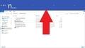 「Windows 10」のテキストサイズを変更する方法9