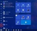 「Windows 10」のスタートメニューの設定及びカスタマイズについて5