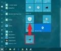 「Windows 10」のスタートメニューの設定及びカスタマイズについて25