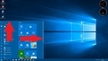 「Windows 10」のスタートメニューの設定及びカスタマイズについて35
