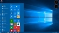 「Windows 10」のスタートメニューの設定及びカスタマイズについて36