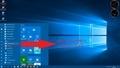 「Windows 10」のスタートメニューの設定及びカスタマイズについて37