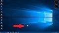「Windows 10」のスタートメニューの設定及びカスタマイズについて38