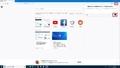 「Video DownloadHelper」を日本語化する方法3
