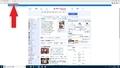 「Dailymotion Video and MP3 Downloader」を日本語化する方法4