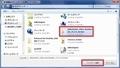 「Dailymotion Video and MP3 Downloader」を日本語化する方法6