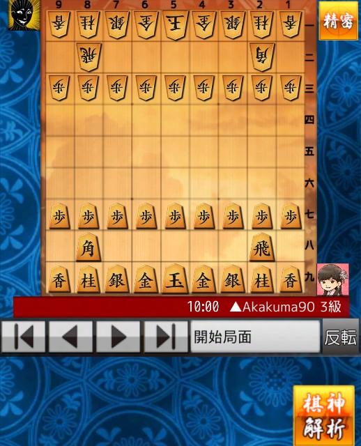 f:id:akakuma4190:20210306070941j:plain