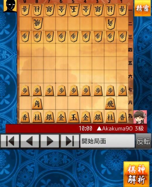 f:id:akakuma4190:20210606104026j:plain