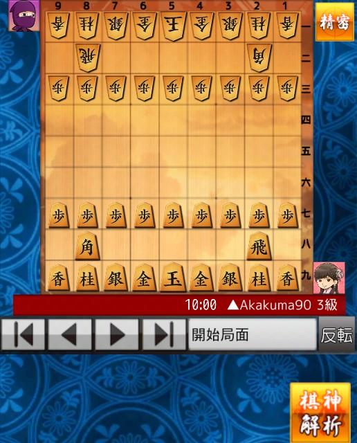 f:id:akakuma4190:20210613112232j:plain
