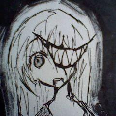 f:id:akameguro:20151202100755j:plain