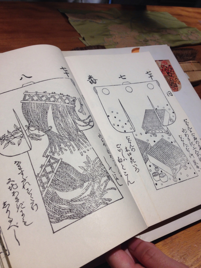 f:id:akane-kyoto:20150806234850j:plain