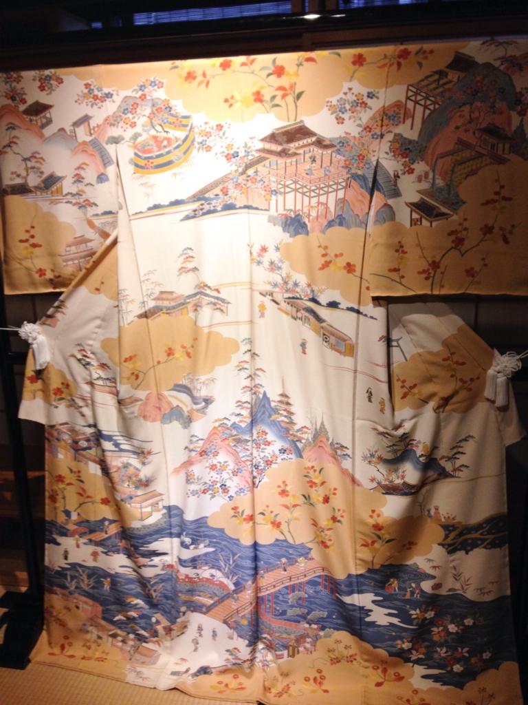 f:id:akane-kyoto:20150806235845j:plain