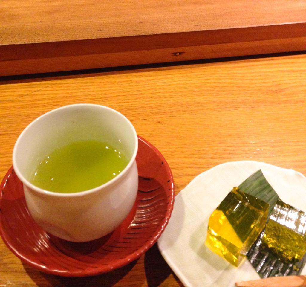 f:id:akane-kyoto:20150807000238j:plain
