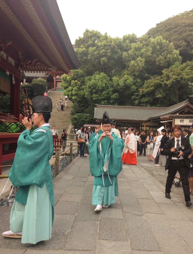 f:id:akane-kyoto:20150907181011j:plain