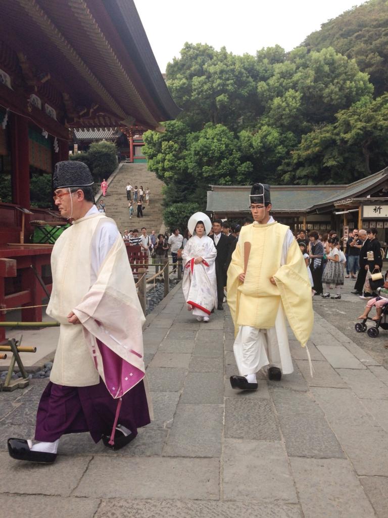 f:id:akane-kyoto:20150907181111j:plain
