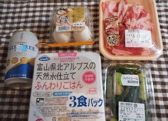 f:id:akane_fukamachi:20190702004445j:plain