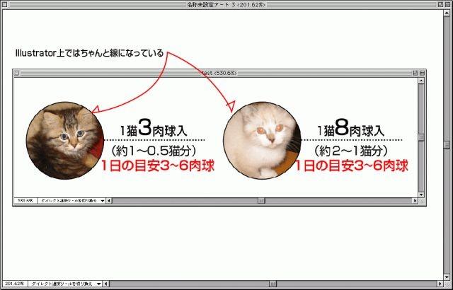 f:id:akane_neko:20081121140943j:image