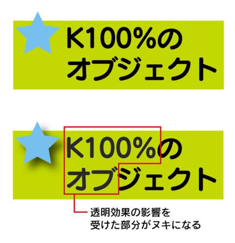 f:id:akane_neko:20090220143016j:image
