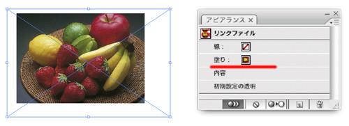 f:id:akane_neko:20090226145125j:image
