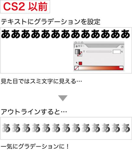 f:id:akane_neko:20100706171459j:image