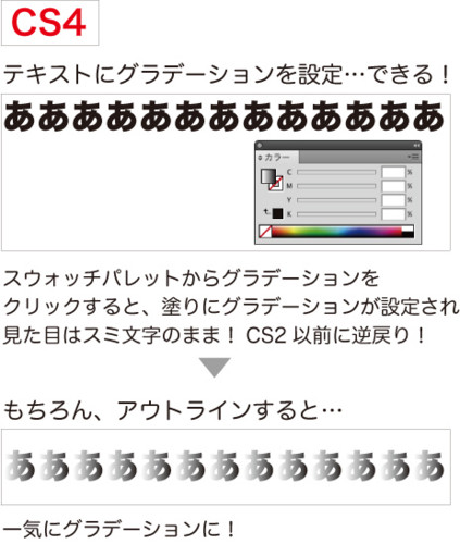 f:id:akane_neko:20100706171501j:image