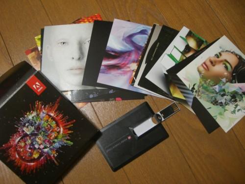 f:id:akane_neko:20120426231923j:image