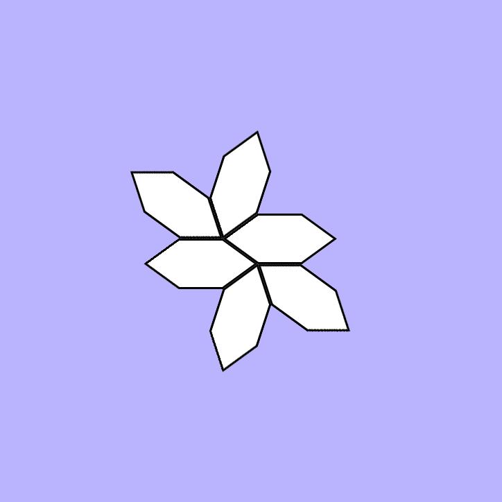 f:id:akanemachi:20180323112511p:plain