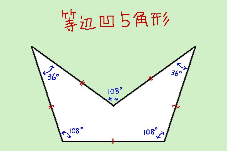f:id:akanemachi:20190418171059p:plain