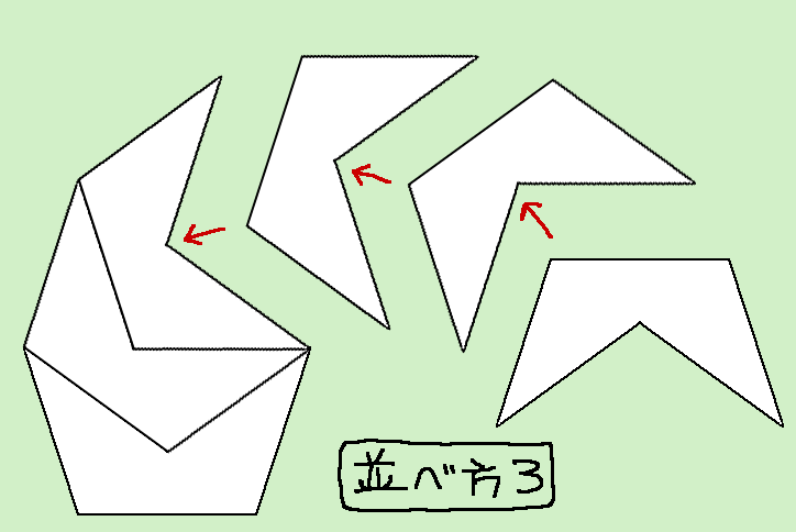 f:id:akanemachi:20190418171248p:plain