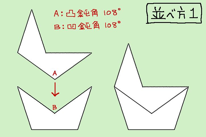 f:id:akanemachi:20190418205837p:plain